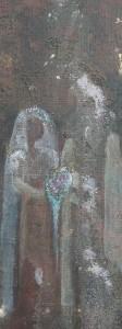 Bröllopet 2013