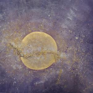 Guldig planet 2014