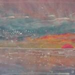 Färgspel vid horisonten 2012